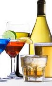 Alcohol etílico o etanol